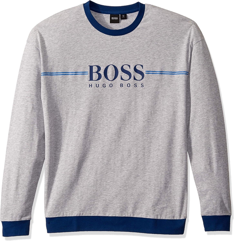 M/&S/&W Men Hipster Hip Hop Short Sleeve Letters Print T-Shirt Pullover