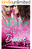 One Last Dance: A Small-Town Romance (Oak Grove series Book 2)