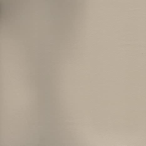 Tejido de piel sintética, al metro, símil cuero: Amazon.es ...
