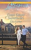 Coast Guard Sweetheart (Love Inspired)