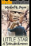 Little Star: A Better Late Romance