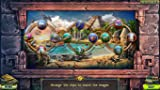 The Legacy: Forgotten Gates Collector's Edition [Download]