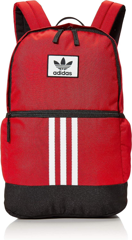 adidas Originals Stacked Trefoil Backpack