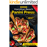 Perfect Pan Pizza: Square Pies to Make at Home, from Roman, Sicilian, and Detroit, to Grandma Pies and Focaccia (English Edition)