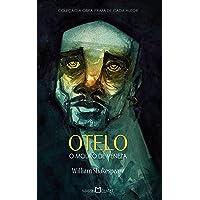 A Tragédia de Otelo. O Mouro de Veneza: Volume 123