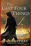 The Last Four Things (Left Hand of God)