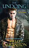 The Undoing (Call of Crows Book 2)