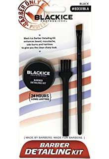 Black Ice Hair Spray >> Amazon Com Black Ice The Original Touch Up Spray 4 Oz Hair