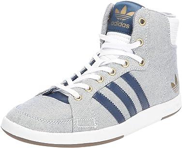 Adidas Damen Sneaker High [PJPLX5165] €70.26 | Adidas