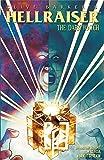 Clive Barker's Hellraiser: Dark Watch Vol. 2