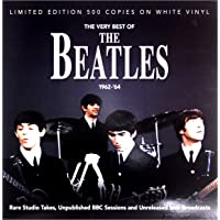 The Very Best of The Beatles, 1962-'64