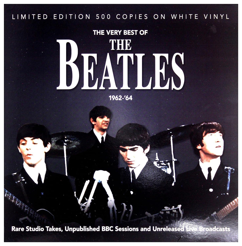 Very Best of the Beatles 1962-64 : Beatles: Amazon.es: Música