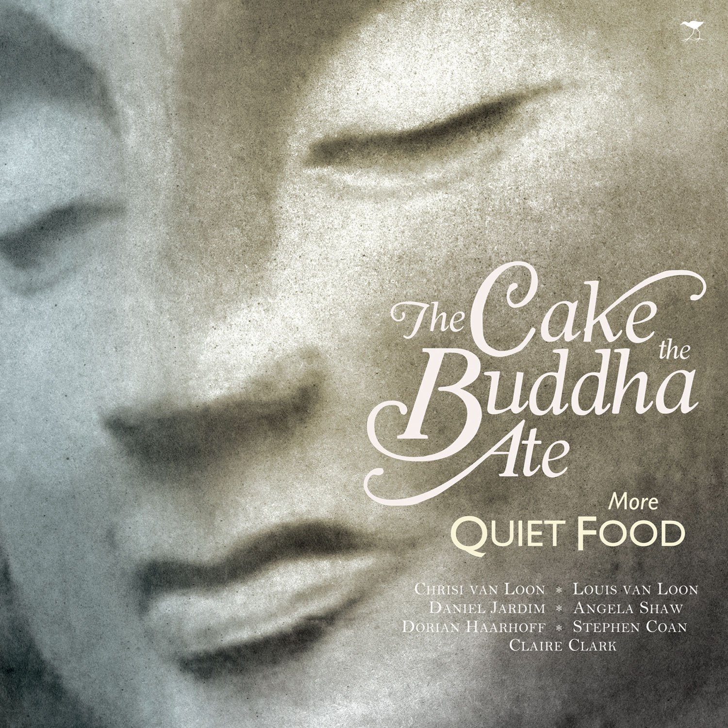 The cake the buddha ate amazon daniel jardim 9781770097728 the cake the buddha ate amazon daniel jardim 9781770097728 books forumfinder Gallery