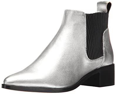Women's Macie Fashion Boot