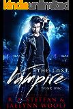 The Last Vampire: Book One (English Edition)