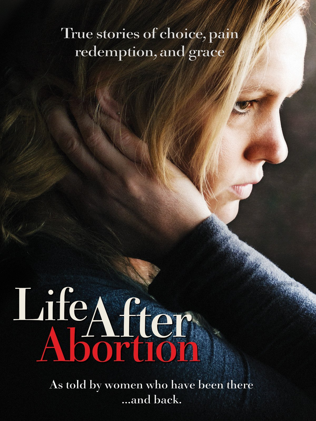 Life After Abortion on Amazon Prime Video UK