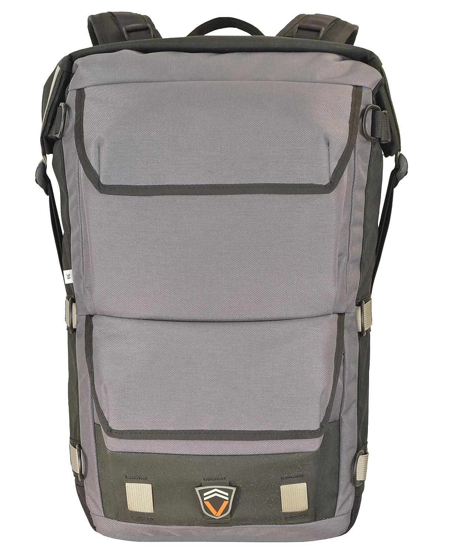 de00c19a4617 Amazon Waterproof Cycling Backpack- Fenix Toulouse Handball
