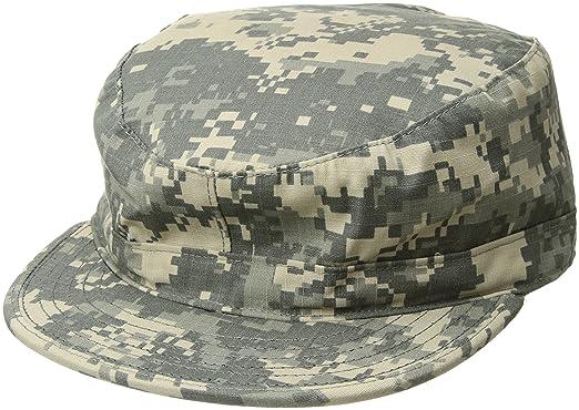 6a6705674d4 Amazon.com  Propper Men s Acu Patrol Cap  Clothing