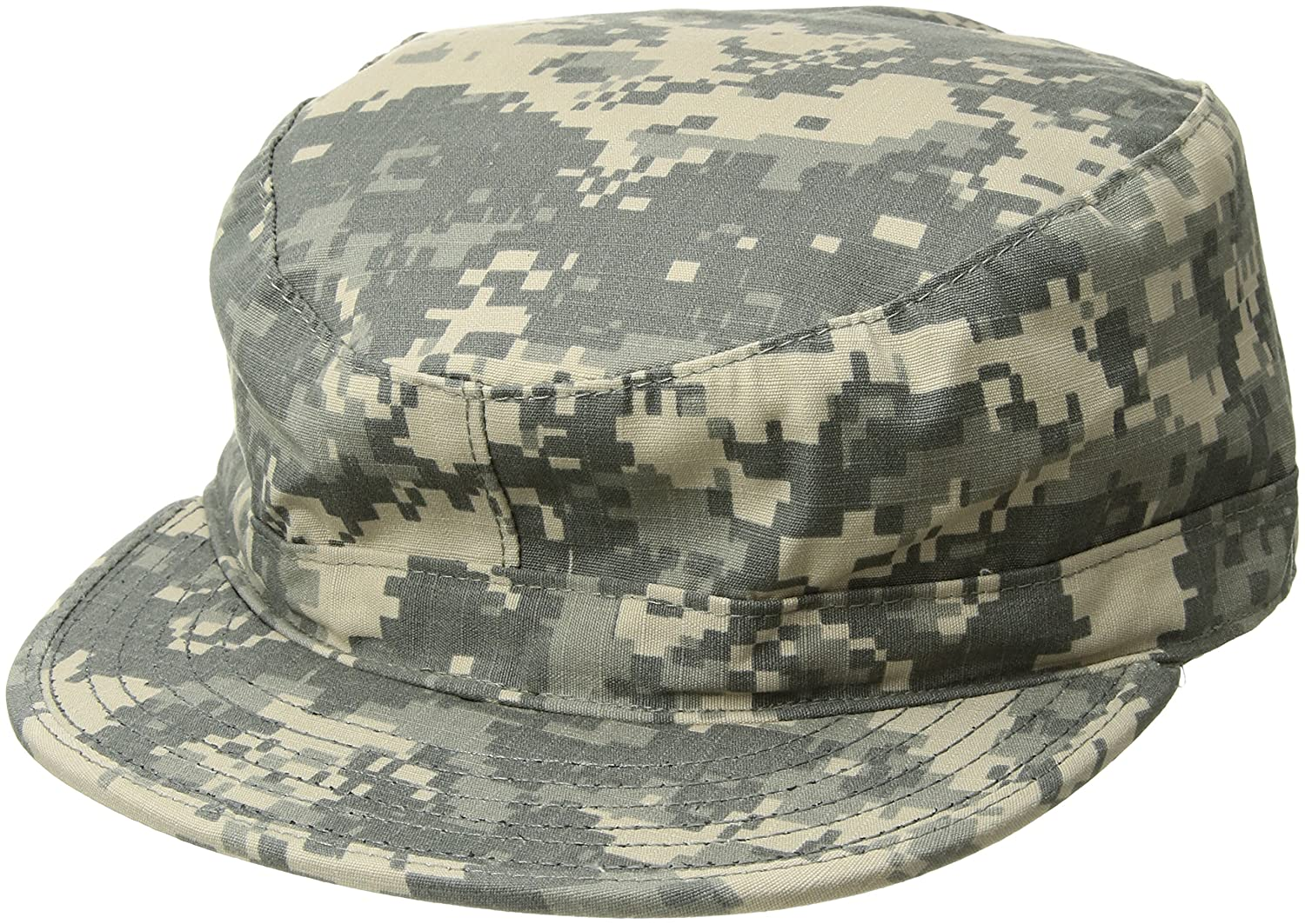 Propper ACU Patrol Cap F5571 with Map Pocket