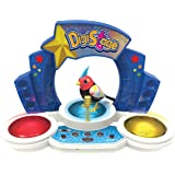 Silverlit Starr DigiBird with DigiStage Featuring Sound and Flashing Lights