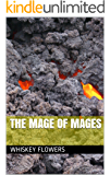 The Mage of Mages