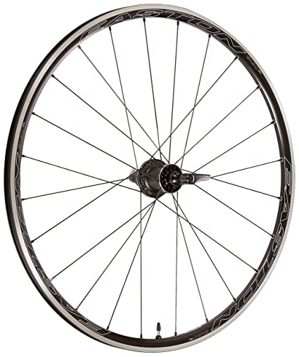 7e5233b5de9 Amazon.com : Easton EA90 SL Road Clincher Aluminum Rim Brake, 700c ...
