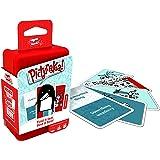 Cartamundi - Juego de cartas, para 2 jugadores (100203004) (importado)