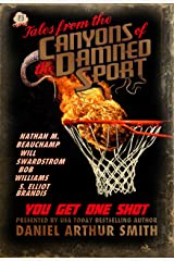 Tales from the Canyons of the Damned: No. 23 Kindle Edition