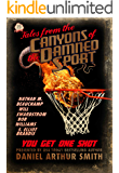 Tales from the Canyons of the Damned: No. 23