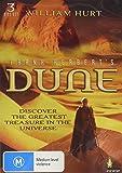Frank Herbert's Dune - The Complete Series