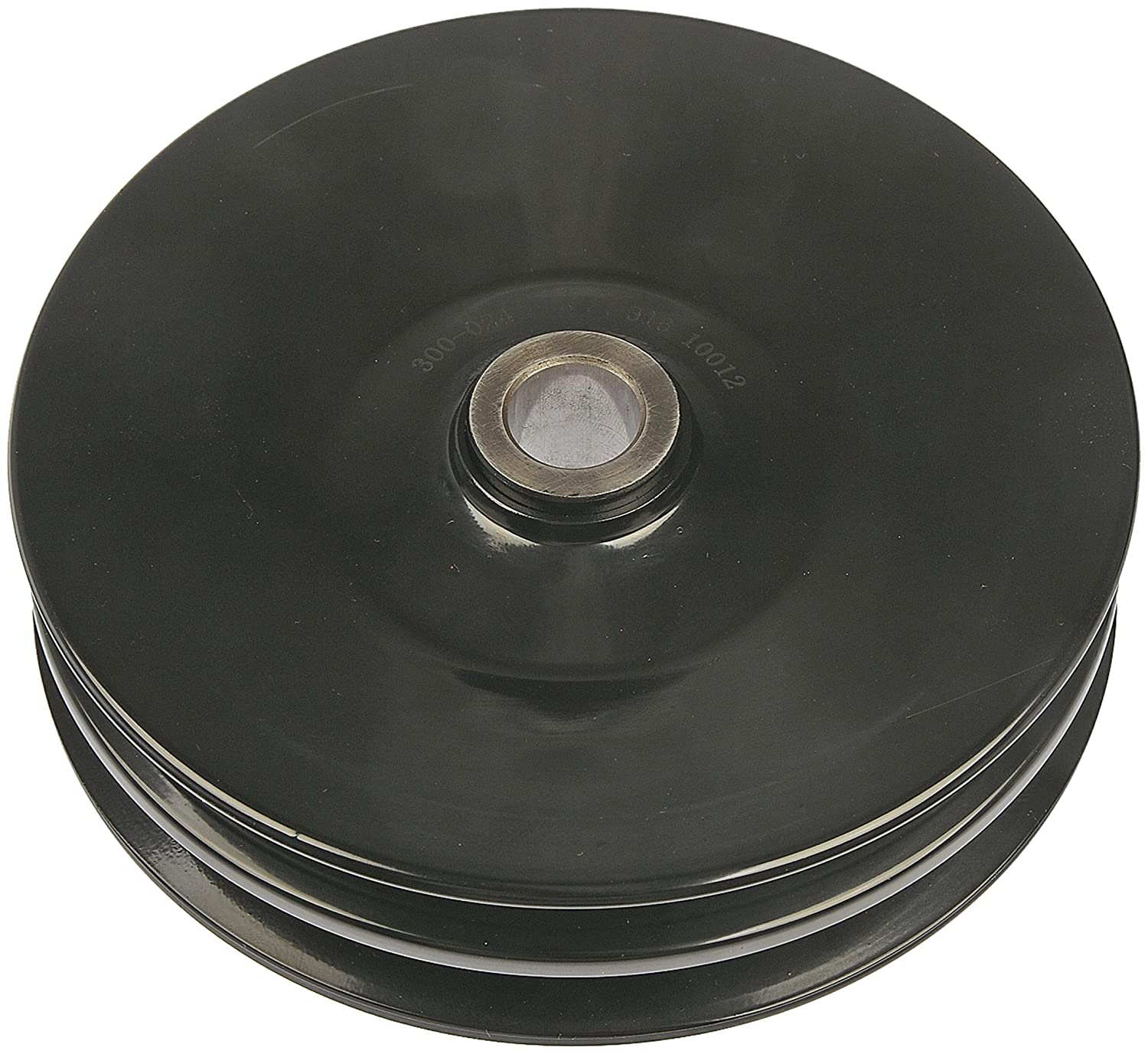 Dorman 300-024 Ford Truck Power Steering Pully Dorman - OE Solutions