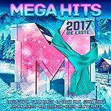 MegaHits 2017 - Die Erste [Explicit]