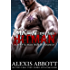 Taken by the Hitman: A Bad Boy Mafia Romance (Alexis Abbott's Hitmen Book 7)