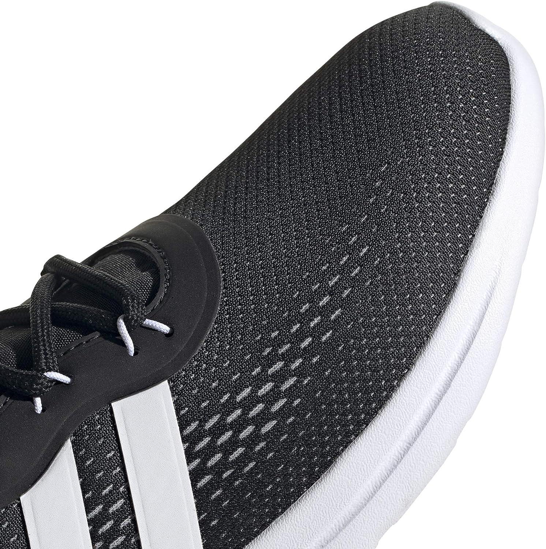 Adidas Herren Lite Racer Rbn 2.0 Sneaker Negbás Ftwbla Gridos