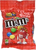 M&M Peanut Butter 5.1 oz (Pack of 3)