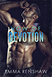 Vow of Devotion (Vow Series Book 4)