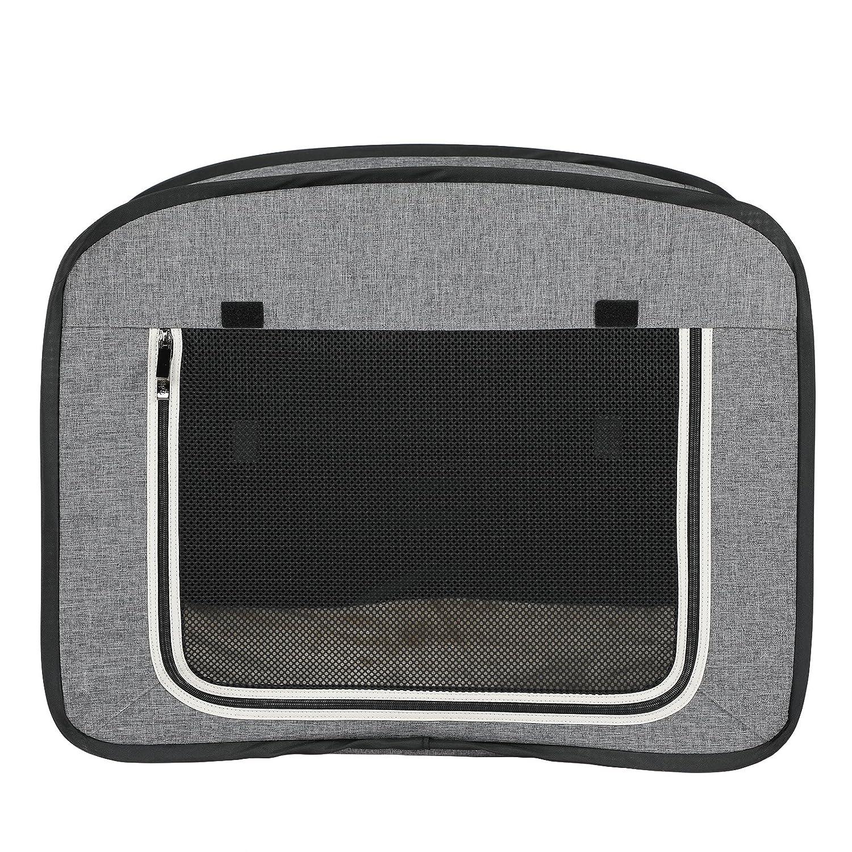 Petsfit Portable Pop Open Cat Kennel