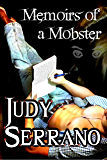 Memoirs of a Mobsters (Easter's Lilly Book 4)