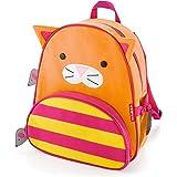 美国Skip Hop可爱动物园小童背包-小猫SH210217
