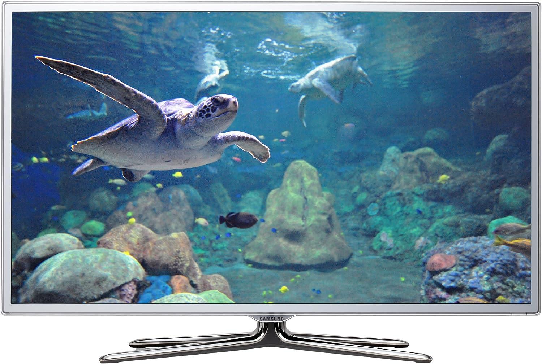 Samsung UE32ES6710 - Televisión LED de 32 pulgadas, Full HD (400 ...