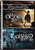 Houses October Built / Houses October Built 2 - Double Feature - Set