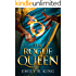 The Rogue Queen (The Hundredth Queen Series Book 3)