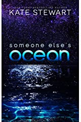 Someone Else's Ocean Kindle Edition