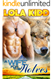 A Wife for the Wolves  (Mail-Order Mates Book 5)