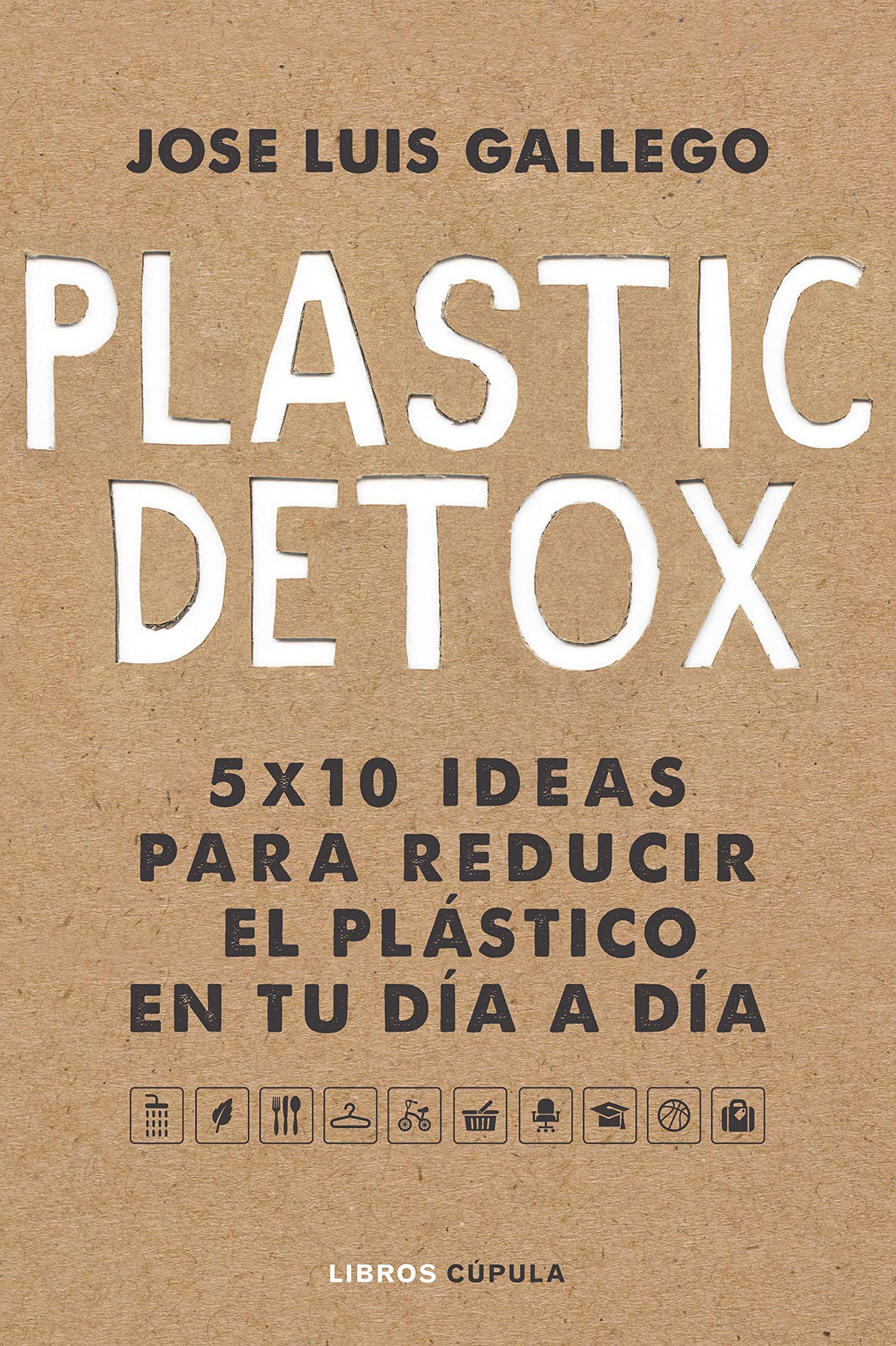 Plastic detox (Otros)