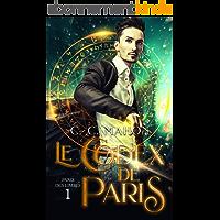 Le Codex de Paris (Paris des Limbes t. 1)