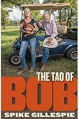 The Tao of Bob