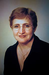 Violetta Dubinina