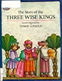 Story of the Three Wise Kings