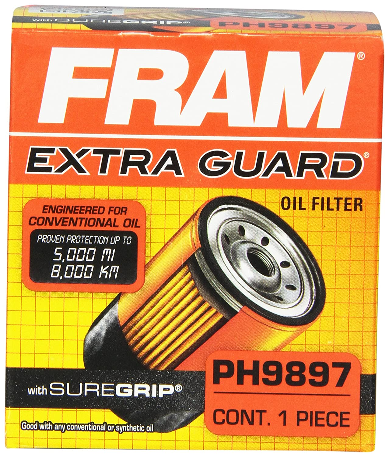Fram G7 Fuel Filter Excellent Electrical Wiring Diagram House Housing Library Rh 50 Skriptoase De Oil Cross Reference